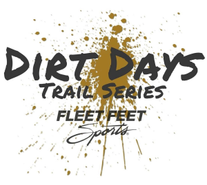 Dirt Days Trail Series