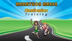 RaceThread.com Spring Hill Marathon Mania