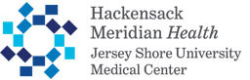 Jersey Shore Medical Center 5K