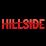 Hillside Harvest Hustle 5K run/walk