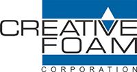 Creative Foam Corp.