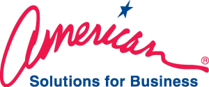 American Solutions of Business - Deb Hackett