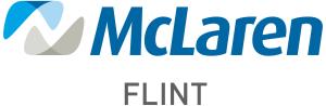 McLaren of Flint