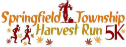 Springfield Harvest Run 5K