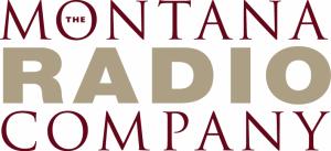 Montana Radio Company