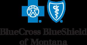 Blue Cross and Blue Shield of Montana