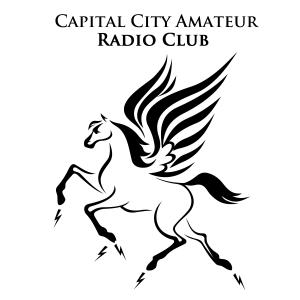 Capital City Amateur Radio Club
