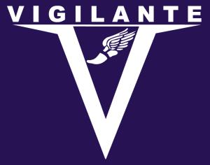 Helena Vigilante Runners