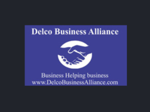 Delco business alliance