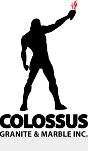 Colossus Granite and Marble