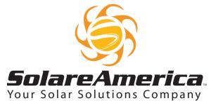 Solare America