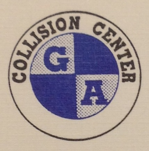 G. A. Collision Center, Inc.