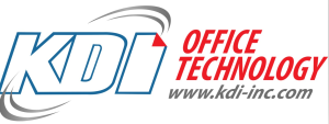 KDI Office Technology