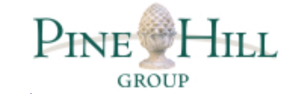 Pine Hill Group,LLC