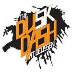 Dusk Dash at Deussen