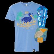 Run Ocean Isle Beach
