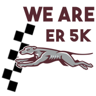 We are ER