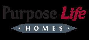 Purpose Life Homes