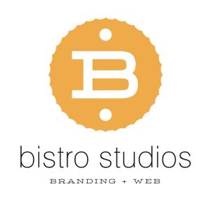 Bistro Studios