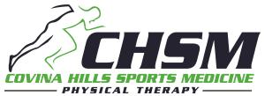 Covina Hills Sports Medicine