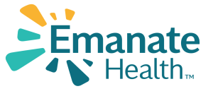 Emanate - Foothill Presbyterian Hospital