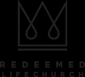 Redeemed Life Church