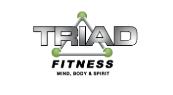 Triad Fitness