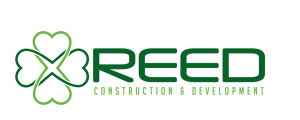 Reed Construction and Development