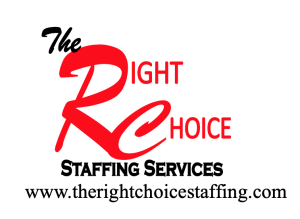 Right Choice Staffing