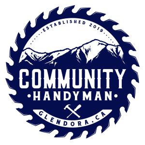 Community Handyman