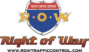 Row Traffic Control
