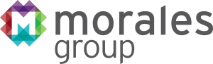Morales Group