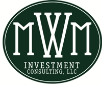 MWM Investment Consulting, LLC.