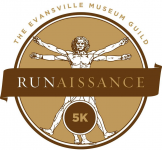 Runaissance 5K Run/Walk