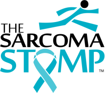 The Sarcoma Stomp