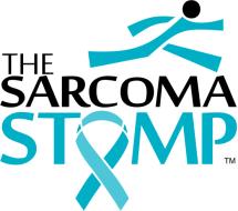 The Sarcoma Stomp