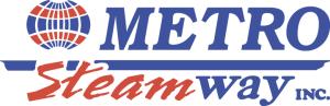 Metro Steamway