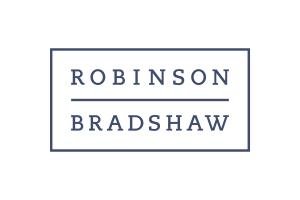 Robinson Bradshaw