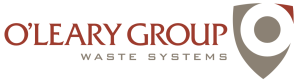 O'Leary Group Waste Systems