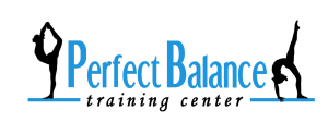 Perfect Balance Training Center