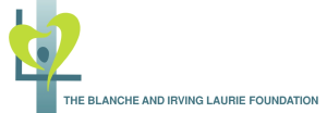 Blanche & Irving Laurie Foundation