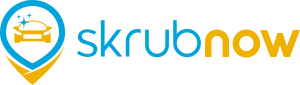 SkrubNow Mobile Car Care