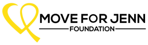 Move for Jenn Foundation