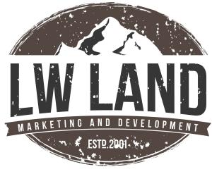 LW Land