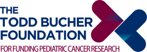 The Todd Bucher Foundation