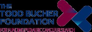 The Todd Bucher Foundation