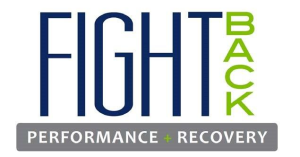 Fight Back Performance & Recovery