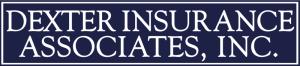 Dexter Insurance Associates