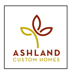 Ashland Custom Homes