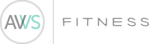AWS Fitness